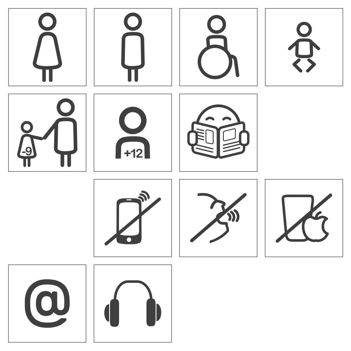 biblioteca_bellvis_pictogrames