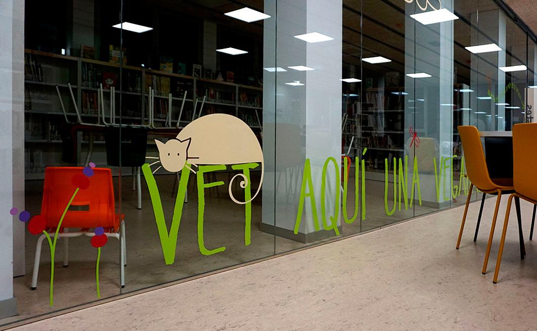 biblioteca_bellvis_senyalitzacio12