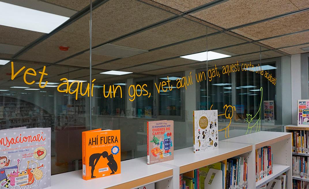 biblioteca_bellvis_senyalitzacio15